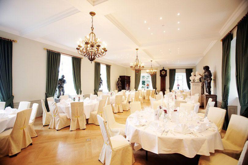 Top 25 Locations Fur Hochzeitsfeiern Im Schwarzwald Event Inc
