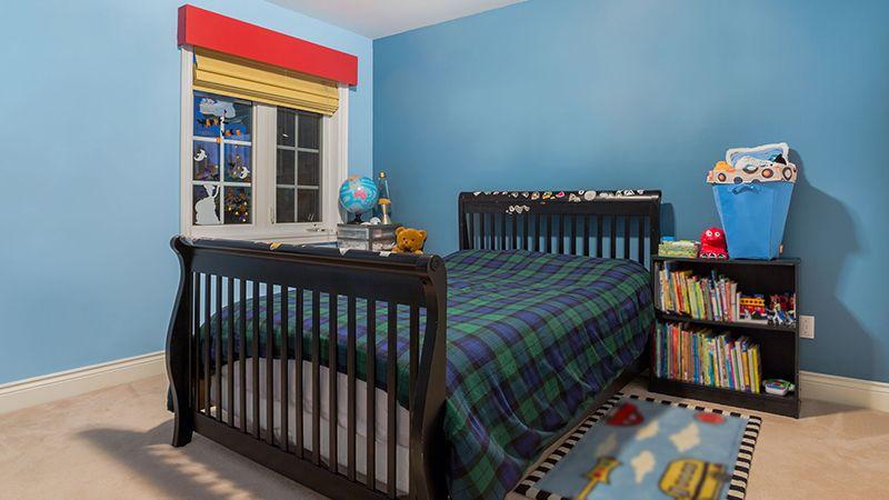 yuk wujudkan keinginan anak kesayangan kamar anak anak on wall stickers stiker kamar tidur remaja id=27237