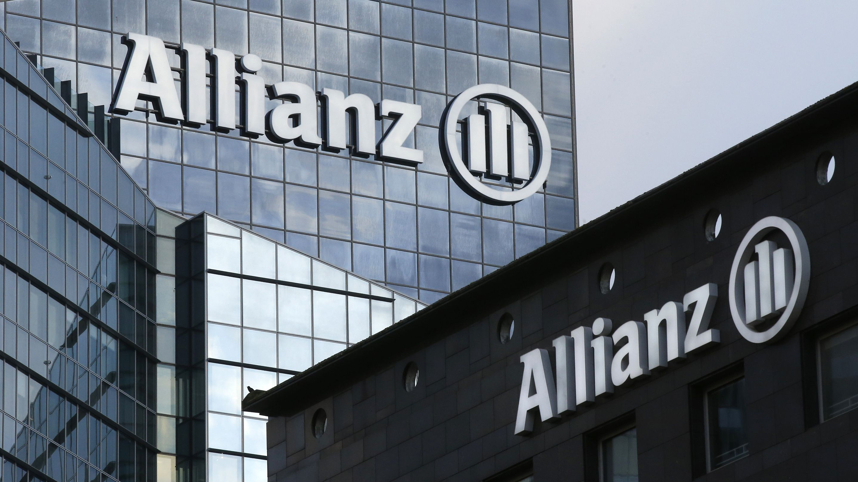 Australian Based Insurance Company Allianz Uses Customer Feedback
