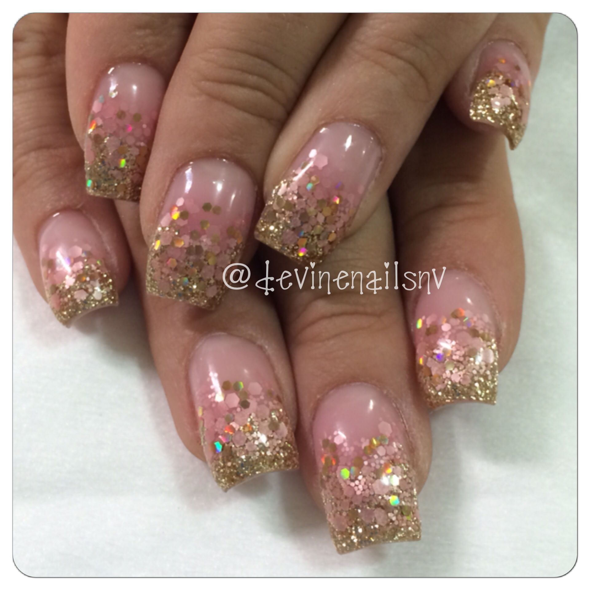 Pin by Chelsea Devine on Nails by Chelsea Devine | Pinterest ...