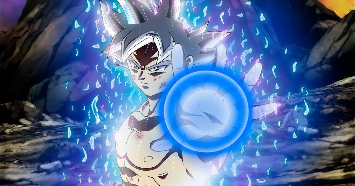 28 Anime Goku Ultra Instinct Hd Wallpaper Ultra Instinct Dragon Ball Goku Wallpa Dragon Ball Super Wallpapers Dragon Ball Wallpapers Anime Dragon Ball Super