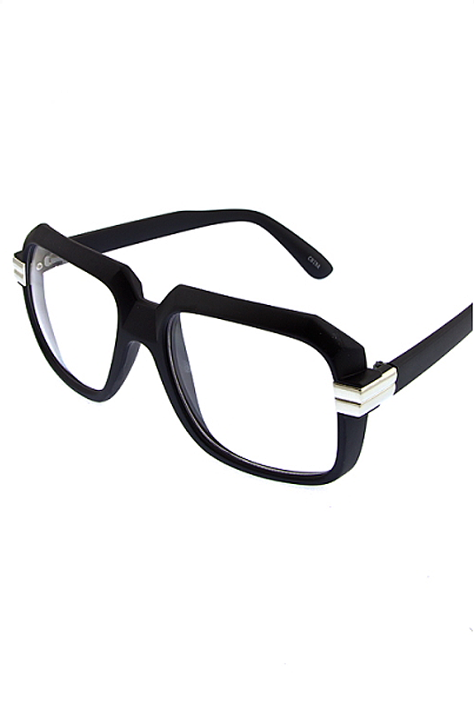 57728470c8d gazelle glasses