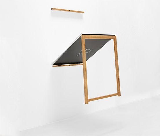 Tchibo Aug 2016 109,00 € Platzsparender Klapptisch Dieser Tisch ...
