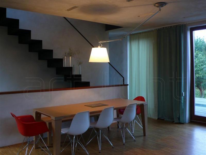 File_230_85 799×600  Sw Lighting Group B  Pinterest Prepossessing Pendant Lighting For Dining Room 2018