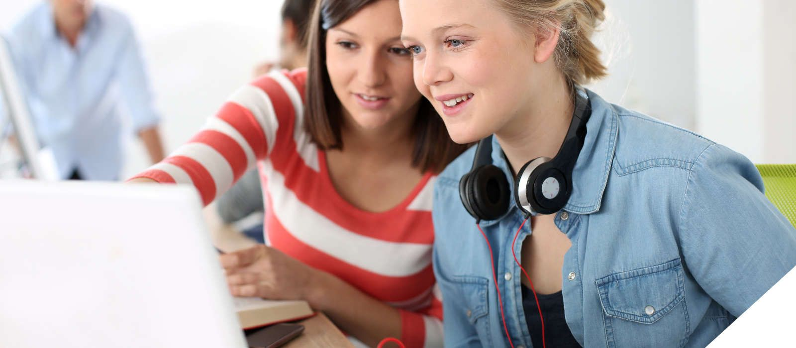 Yurtdisi Askerlik Tecil Islemleri With Images Computer Basics Computer Programming Learn Computer Science