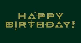 Happy Birthdayto Me Legend Of Zelda Based Sign