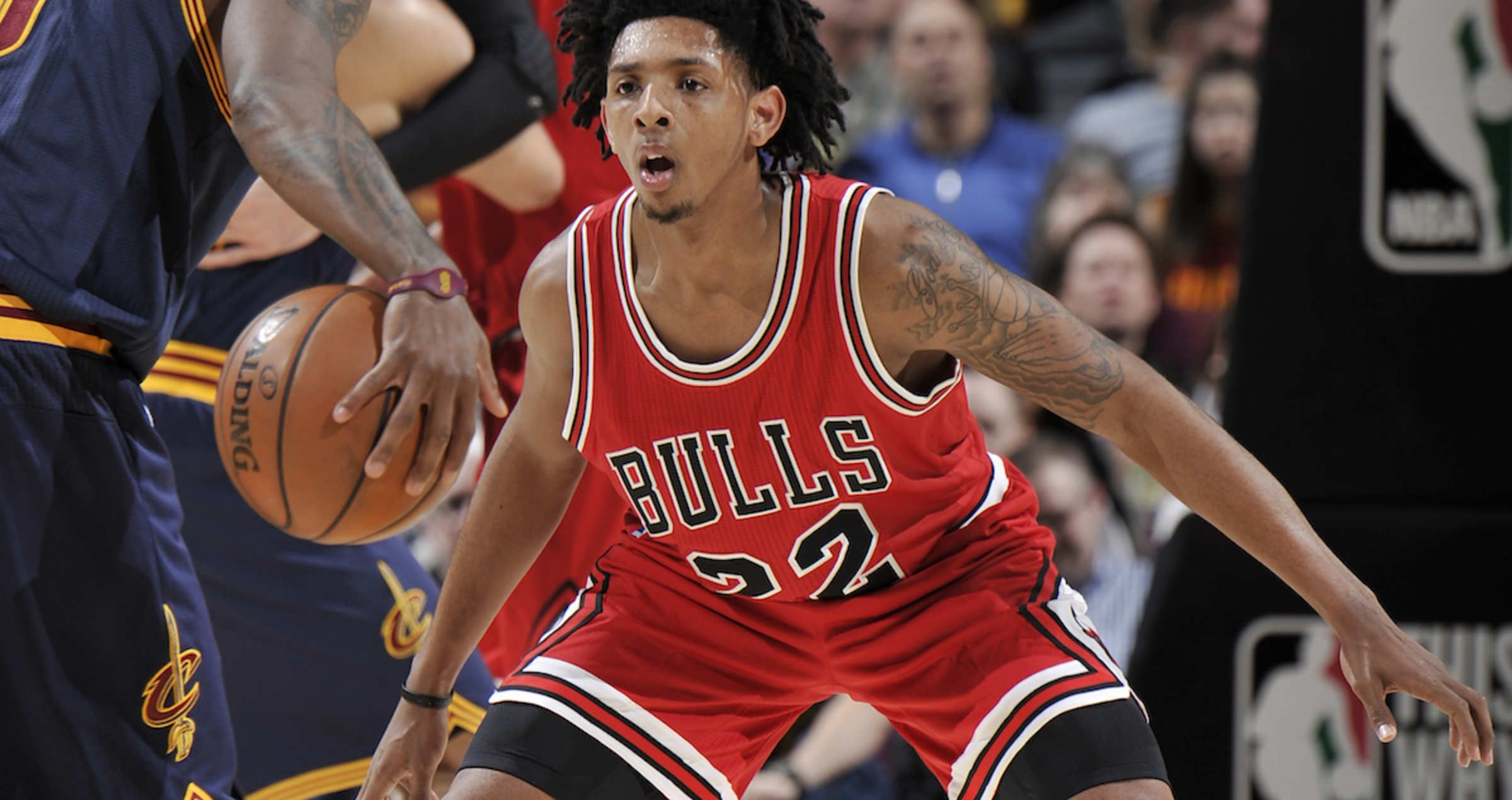 Bulls expect G Payne to miss 34 months Cameron payne