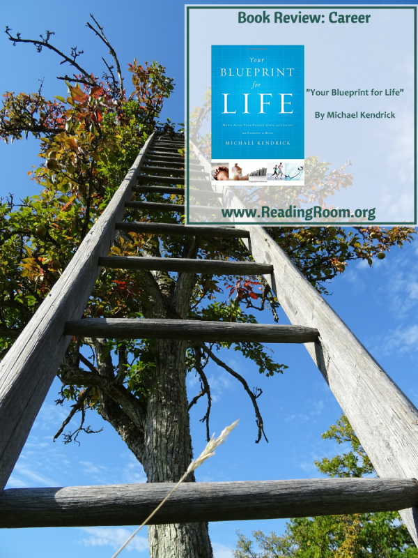 Your blueprint for life free book review at readingroom your blueprint for life free book review at readingroom malvernweather Image collections