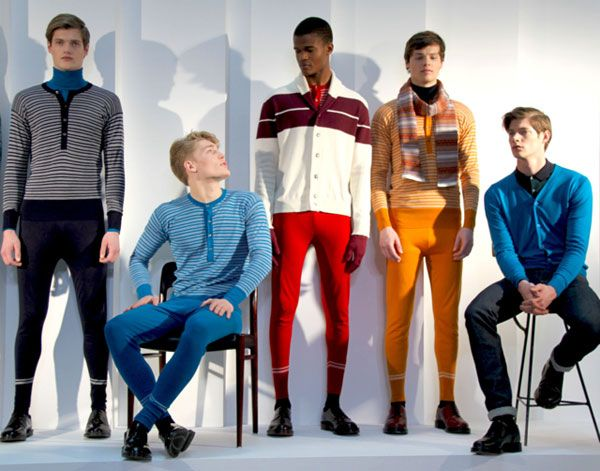 Image result for mens fashion industry