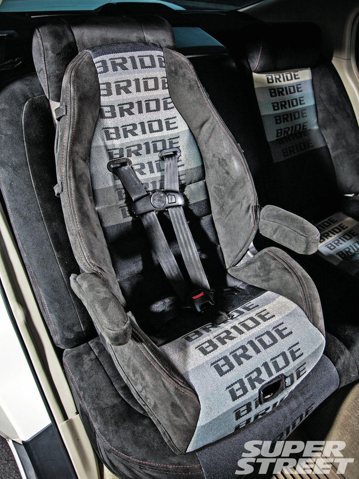 Bride Baby Seat Nie Dostpne S Bridey W