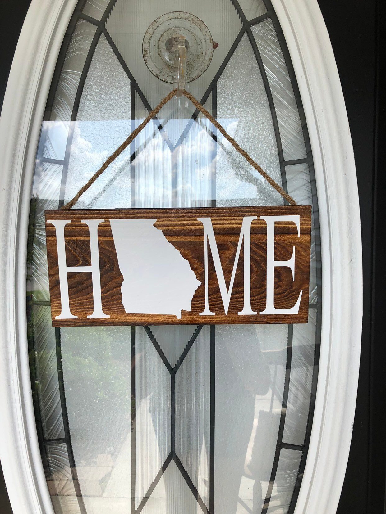Excited to share this item from my etsy shop home state