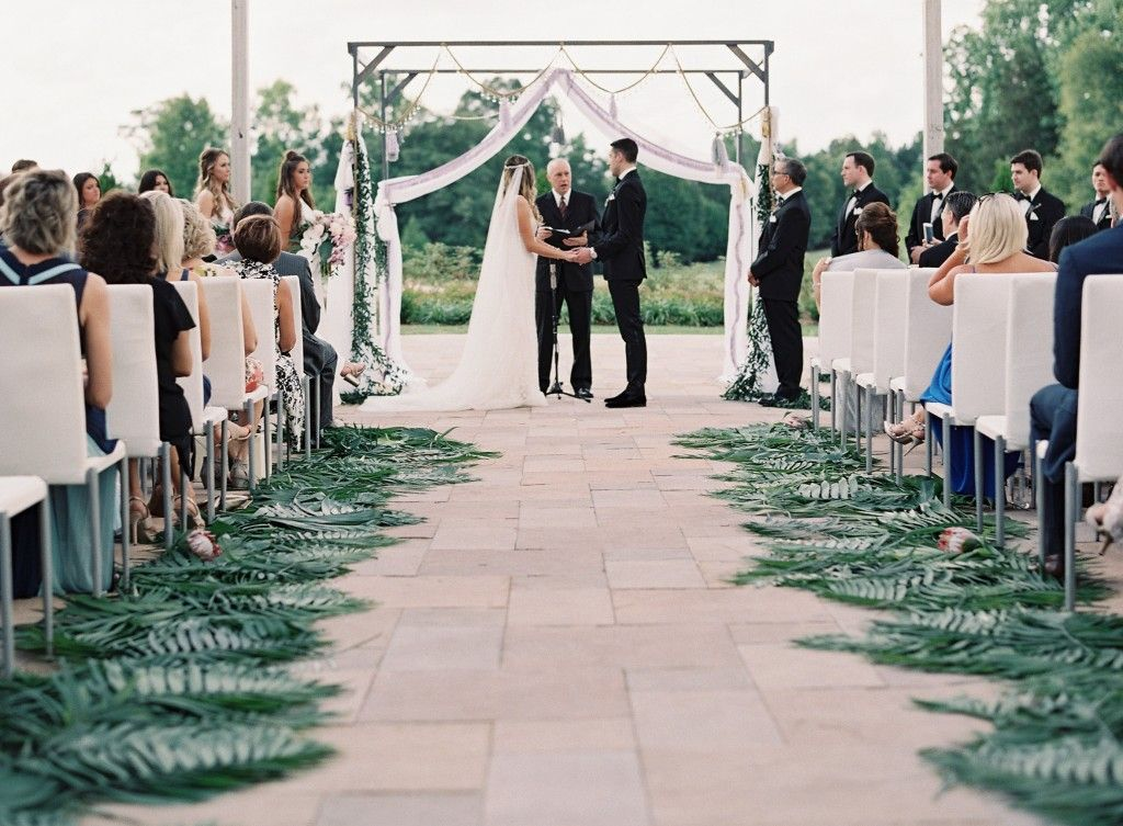 Pin on All Things Magnificent Moments Weddings