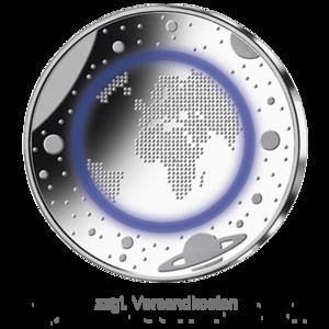 Veganer Erdbeer Cheesecake Rezept Planet Erde Euro Und Erde