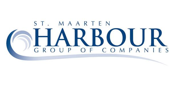 Cruise Ship Schedule St Martin Pinterest Cruise Ships And - Philipsburg st maarten cruise ship schedule