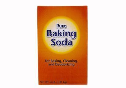 Amazing Baking Soda Beauty Tips - Prevention.com