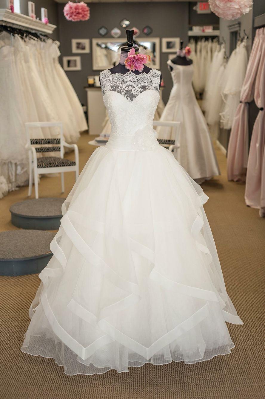 Name brand wedding dresses  What is the brand name  Menyasszonyi ruhák  Pinterest  Wedding