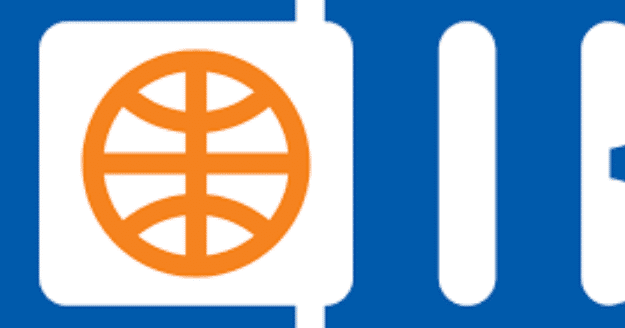 الكثير من الشباب مهتم بالتقديم لوظائف البنوك والعمل في البنوك وخاصة وظائف البنك التجاري الدولى Cib لما فى ذلك من مميزات كبيرة يقدمه Peace Symbol Peace Symbols