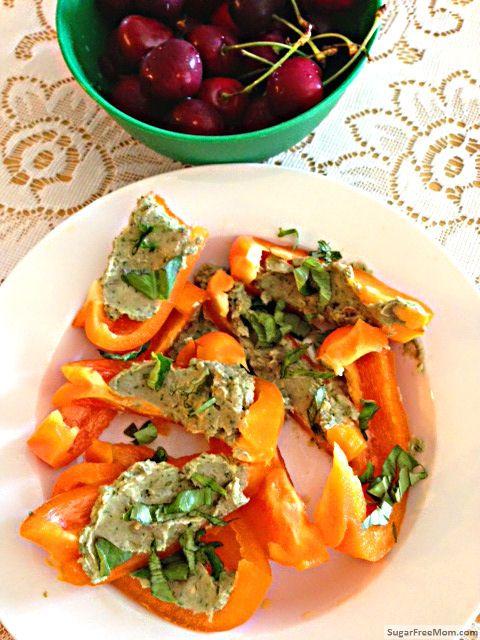 Https Greatist Com Health  Healthy Foods Under