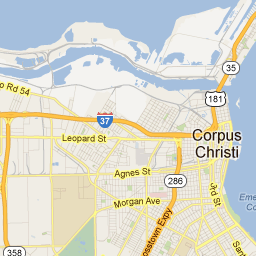 Corpus christi only in texas pinterest corpus for Best fishing spots in corpus christi