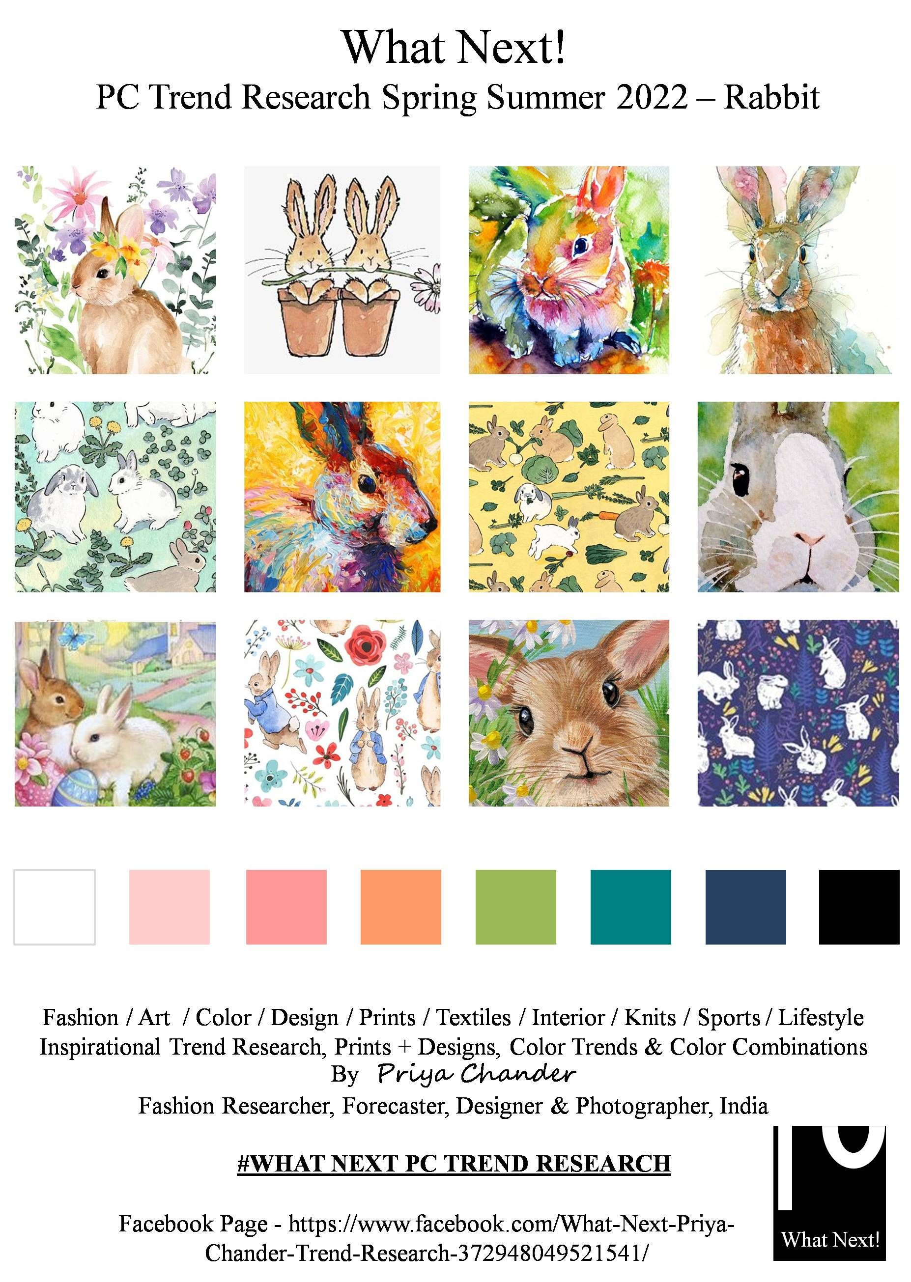 Pin by Karen shafer on Priya chander  Easter colors, Easter 6