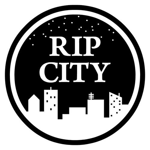 Travis Noland T Noland92 Twitter Artwork New Tattoos City
