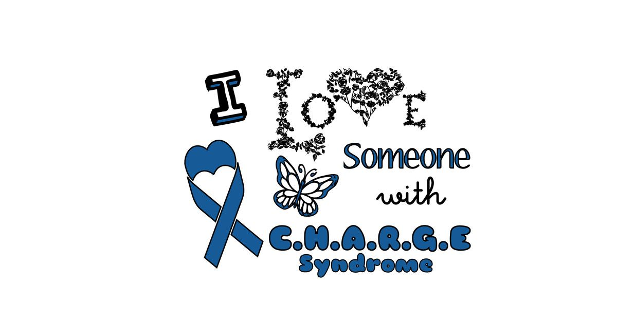 The proceeds of these stickers WILL go to the Charge Syndrome Foundation and toward Samantha's Charge it for Charge Campaign!Thanks Everyone!Sammy's mom- KariP.S Campaign ends Nov.26 so items will be shipped to your door before Christmas!
