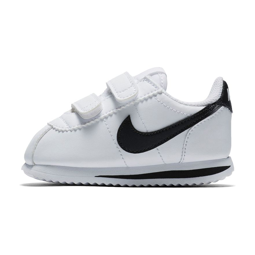 d613b85d2a Nike Cortez Basic SL Toddler Sneakers in 2019 | Products | Toddler ...