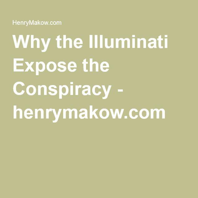 The truman show illuminati pinterest malvernweather Choice Image