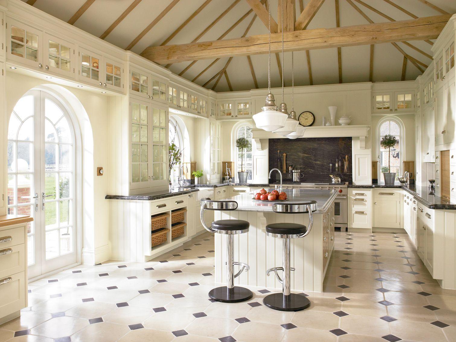 new england collection for the sheer joy of living kuhinje rh pinterest com