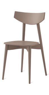 Rondine - veneta cucine   Furniture Design   Sedie, Arredamento e Cucine