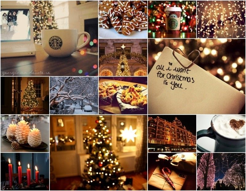images of cozy Christmas - Google Search