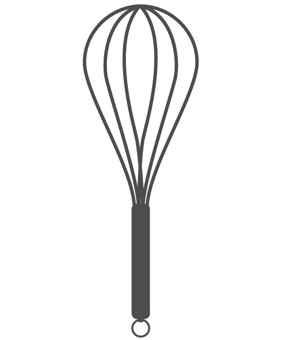 083eb92904d kitchen-utensils free-stock-vector