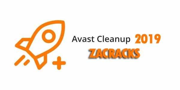 avast cleanup premium free crack