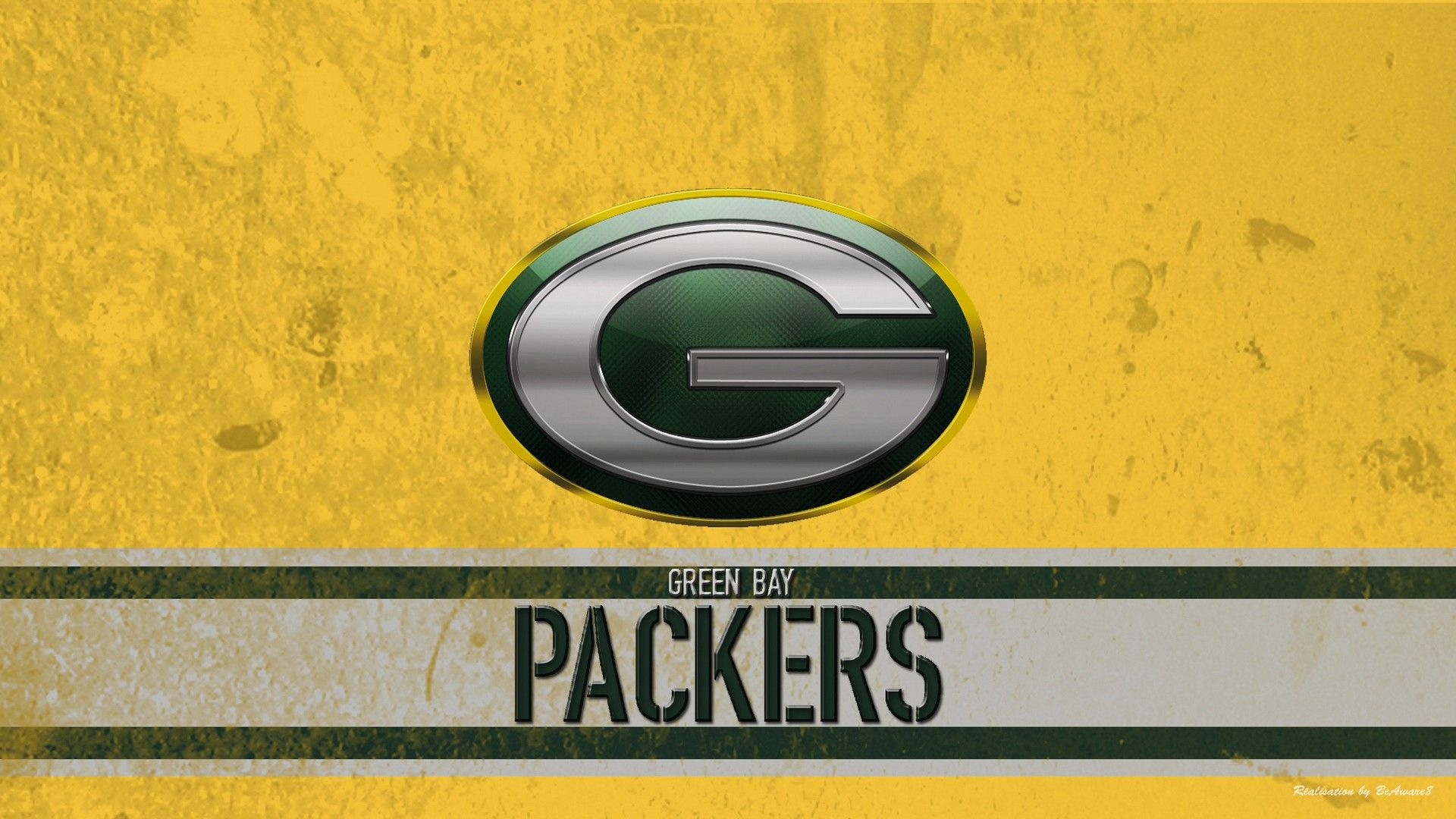 Nfl Wallpapers Green Bay Packers Wallpaper Green Bay Packers Green Bay Packers Art