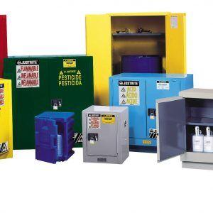 Flame Resistant Storage Cabinets  sc 1 st  Pinterest & Flame Resistant Storage Cabinets   http://jaredgrier.com   Pinterest ...