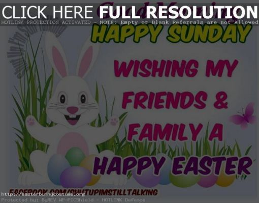 I Am Launching The Happy Easter Day Images 2017 Girlfriend Forever  Wallpapers To Send Your Blessings And Quotes For Send Wishes Of Easter Day  2017