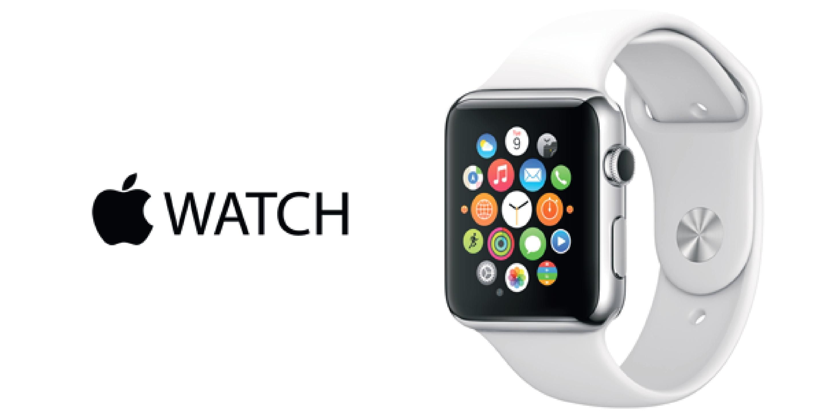 apple watch is it worth it tech iphone sales and latest gadget
