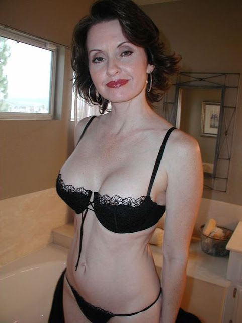 aldenville milf women Free sex dating in chicopee, massachusetts milfs and sluts in and around chicopee men and women looking for sex agawam.