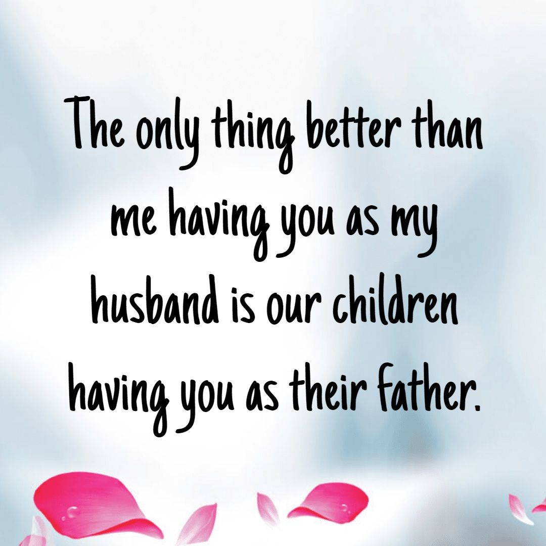6+ Love Quotes For Husband  Text And Image Quotes  Love quotes