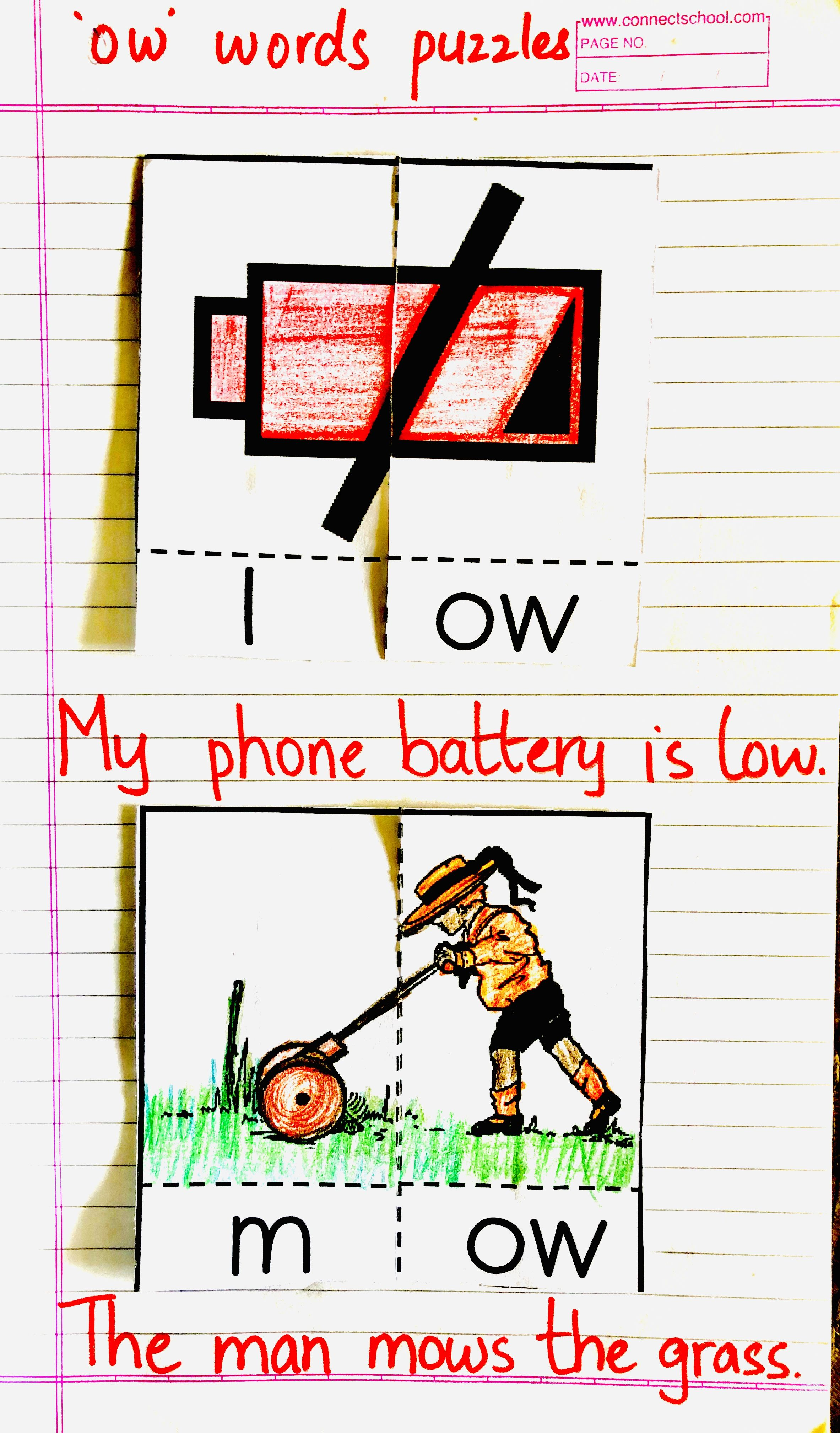 Pin On Long Vowel Sounds