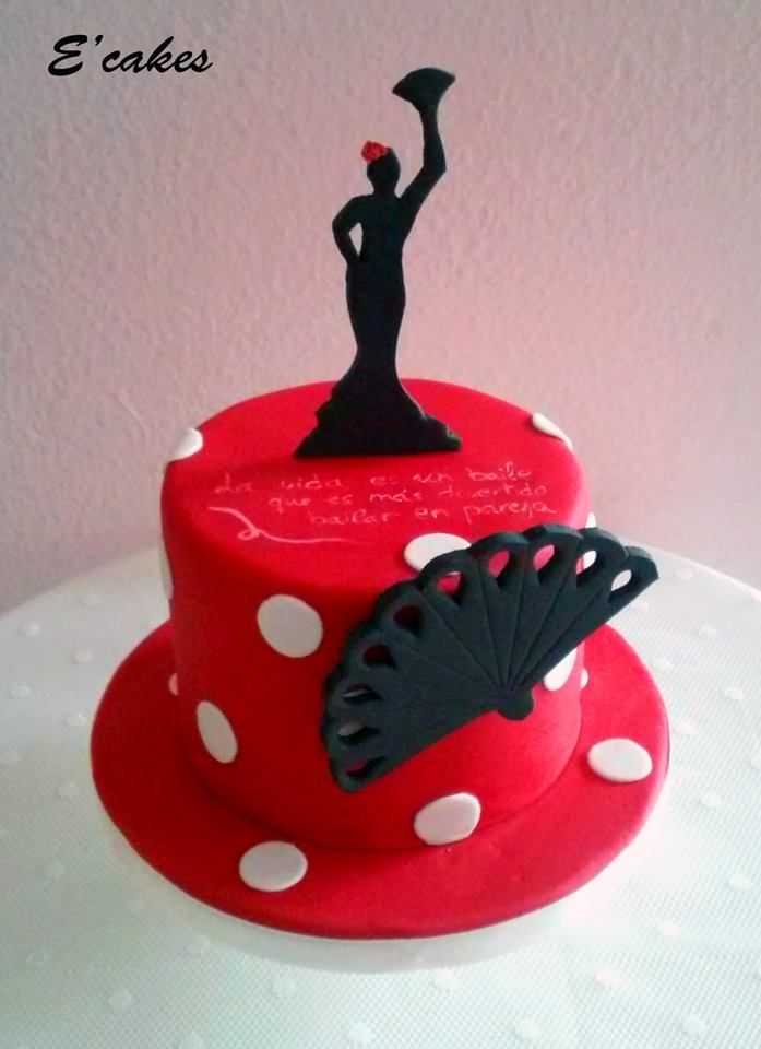 bf5cf70b24fb Tarta flamenca