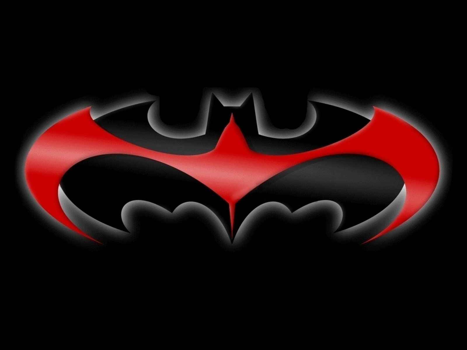 Batman Robin Logo Superherovillains And Comic Logos And Emblems
