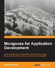 Free Book - Mongoose for Application Development (Computer Programming)
