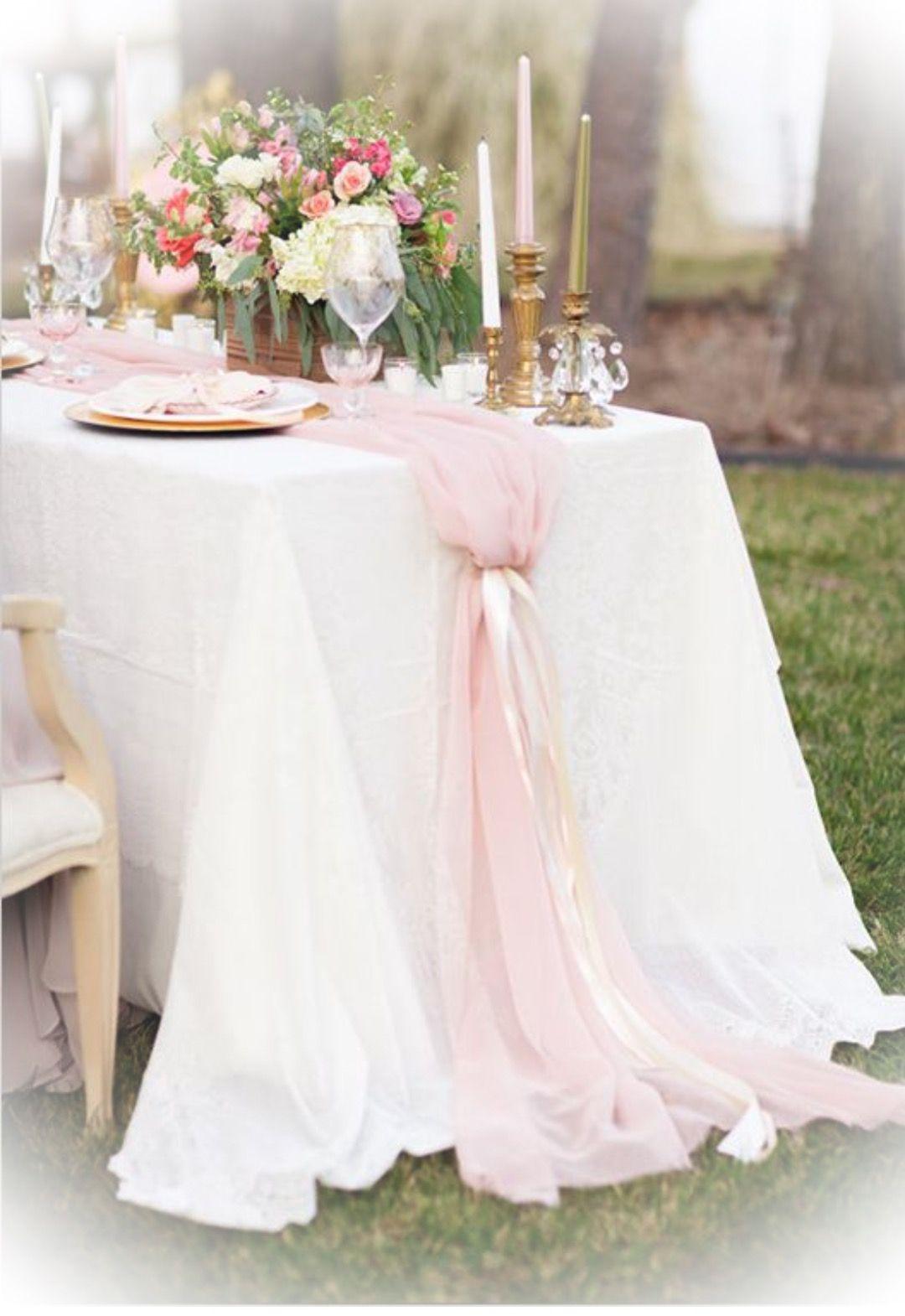 Pin by Amy Beth on Wedding: decorating Ideas | Pinterest | Tea ...