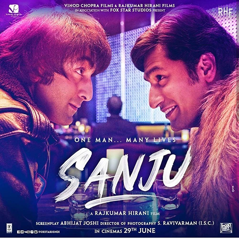 sanju full movie download online