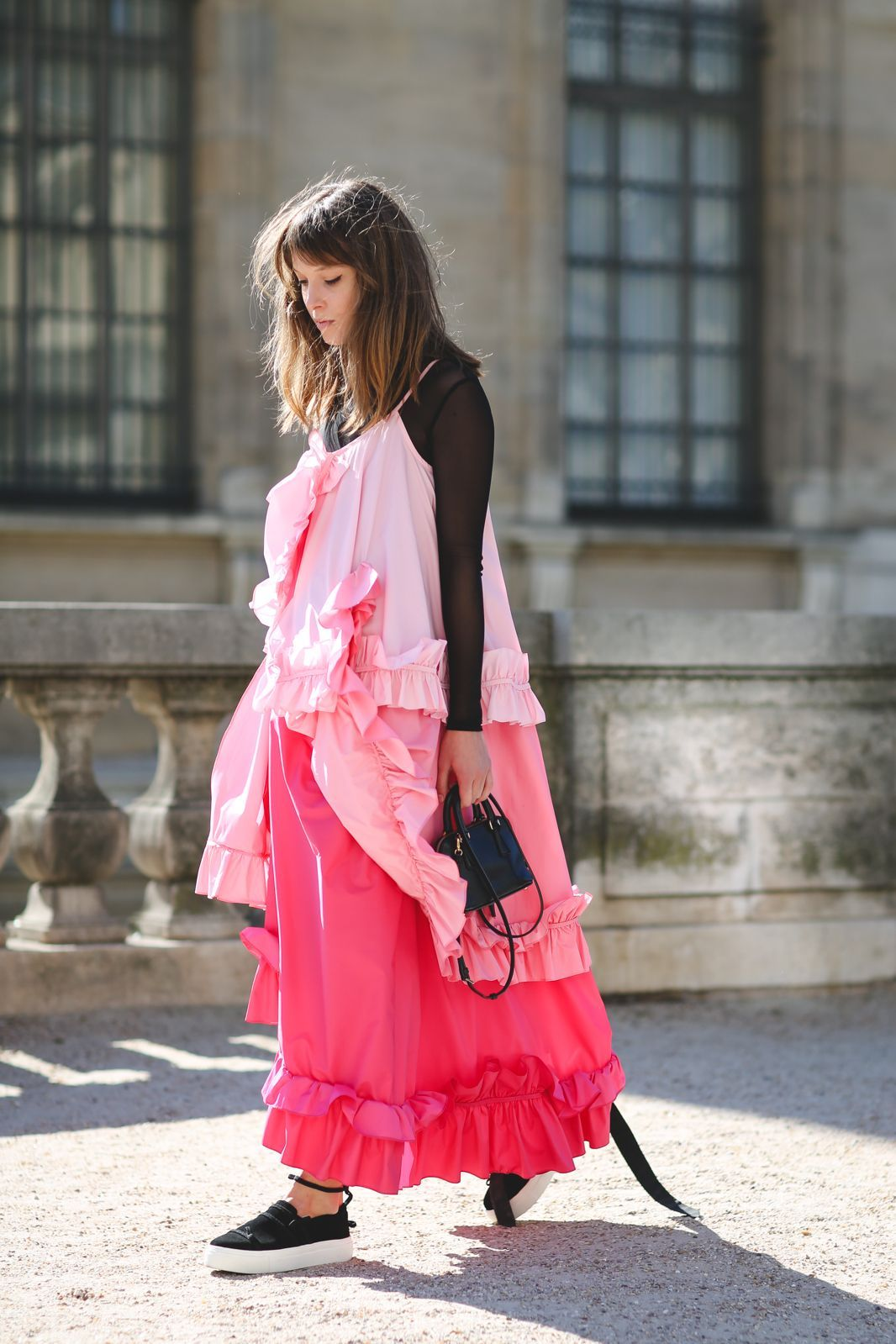 Color Combos That Turn Ordinary Outfits Into Extraordinary ...