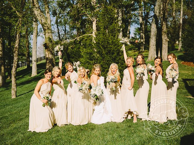 Shawn Johnson Wedding.Exclusive Photos See Every Detail Of Shawn Johnson And Andrew