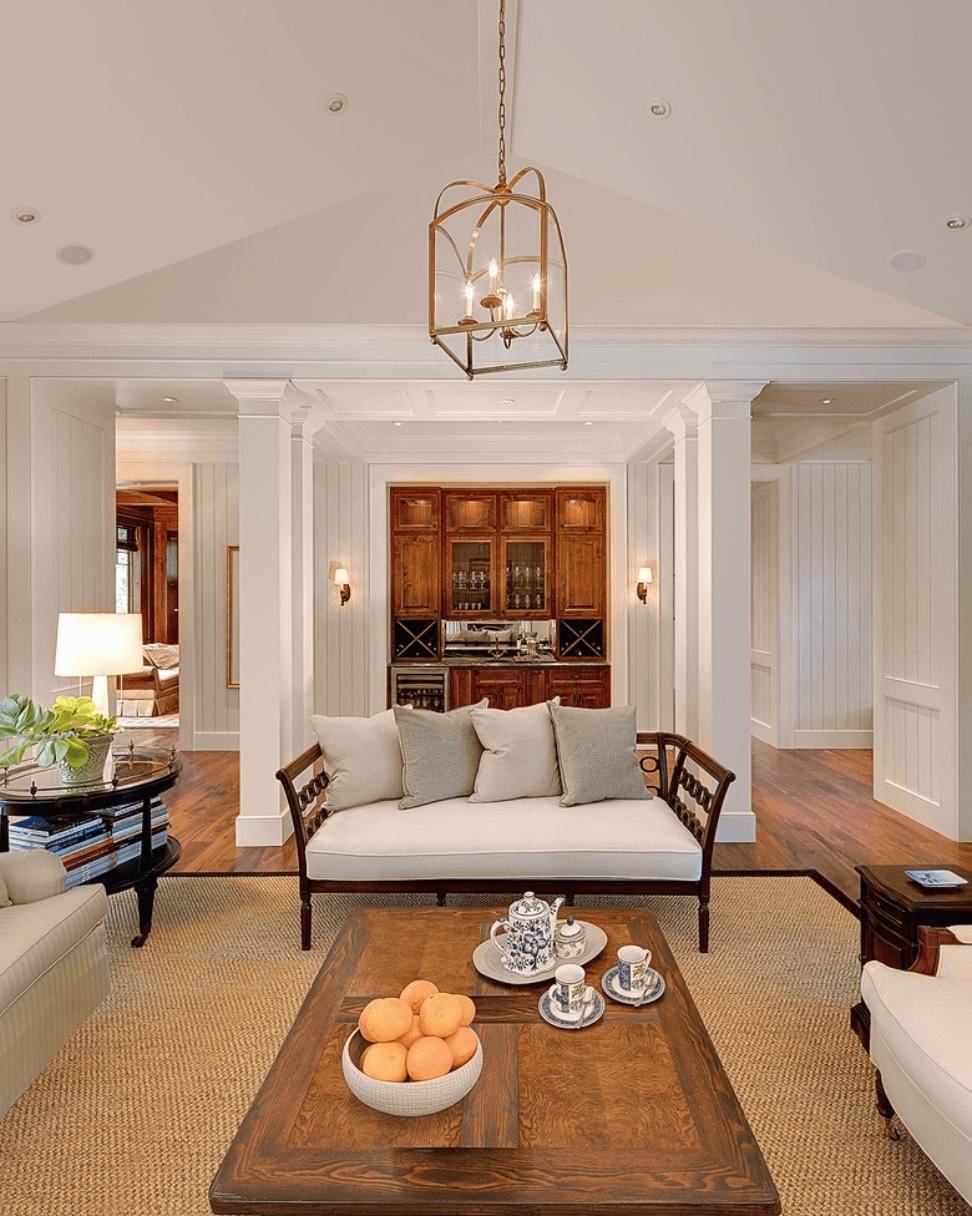 home bar room designs amazing interiors pinterest house design