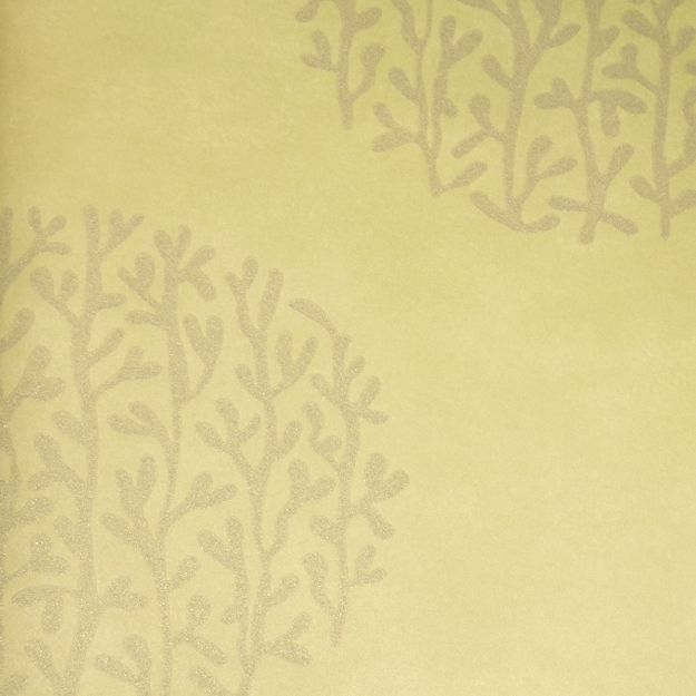 Best prices and free shipping on JF wallpaper. Search thousands of wallpaper patterns. Item JF-1920-651. $7 swatches.