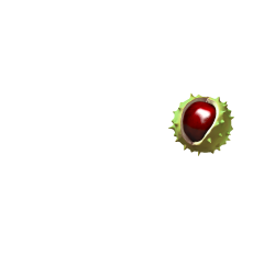 Ns I Logo With Images Premium Bond Savings And Investment